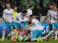 Стали известны пары 1/4 финала Лиги Европы