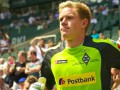 Барселона летом пополнится талантливым голкипером из Германии
