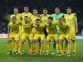 Главное - победа: что говорили игроки сборной Украины после матча с Турцией