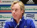 Динамо не будет платить 10 миллионов за лидера Фиорентины