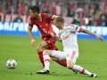 Бенфика - Бавария: Вероятные составы команд