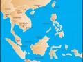 Страны Юго-Восточной Азии претендуют на проведение ЧМ-2030
