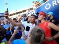 Свитолина претендует на звание самой любимой теннисистки среди болельщиков
