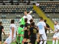 Риека - Колос: видео голов и обзор матча квалификации Лиги Европы