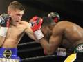 Лу Дибелла выиграл право организовать следующий бой украинца Деревянченко