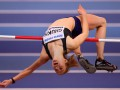 ЧМ по легкой атлетике: Шух стала седьмой, Рыжикова установила рекорд