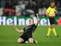 Ювентус сделал официальное предложение Аяксу по трансферу Де Лигта