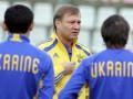 Калитвинцев: Все вопросы по Степаненко решены, он приедет в сборную