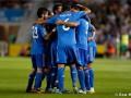 Реал Мадрид - Эльче - 3:0. Видео голов матча
