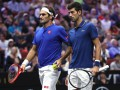 Джокович - Федерер: прогноз и ставки букмекеров на финальный матч Уимблдона