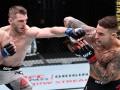 UFC on ESPN 12: все результаты турнира в Лас-Вегасе