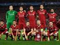 Ливерпуль в Лиге чемпионов: кто вывел британцев в киевский финал ЛЧ