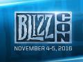 BlizzCon 2016: Результаты первого турнирного дня
