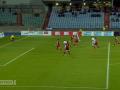 Люксембург - Словакия 2:4. Видео голов и обзор матча