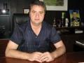Президент Полтавы: Работники вылизали поле до идеального состояния