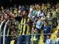 Дрогба ответил турецким фанатам, обозвавшим его обезьяной