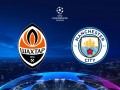Шахтер - Манчестер Сити: онлайн трансляция матча Лиги чемпионов