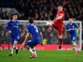 Ливерпуль - Челси: прогноз и ставки букмекеров на матч чемпионата Англии