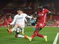 Ливерпуль - Реал Мадрид 0:0 видеообзор четвертьфинала Лиги чемпионов