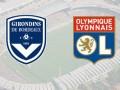 Бордо терпит сокрушительное поражение в матче с Лионом