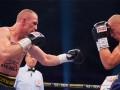 Польский боксер: Нокаут в бою Усик – Бриедис станет для меня неожиданностью