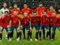 Сборная Испании на ЧМ-2018: состав и расписание матчей