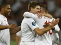 Культовое противостояние. Анонс матча Англия - Италия