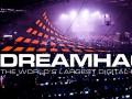 DreamHack обнародовала расписание турниров на 2017 год
