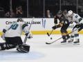 НХЛ: Эдмонтон выиграл у Лос-Анджелеса, Калгари разгромил Аризону