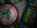 Нигерия – Аргентина: прогноз и ставки букмекеров на матч ЧМ-2018