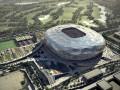 Катар тратит на ЧМ-2022 полмиллиарда долларов в неделю