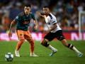 Валенсия - Аякс 0:3 видео голов и обзор матча второго тура Лиги чемпионов