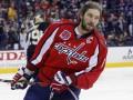 Звезда российского хоккея признан одним из самых завидных холостяков NHL