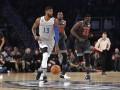 НБА: Запад победил Восток на Матче Звезд