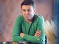 Цыганык: В чемпионат Украины нужно добавлять стыковые матчи