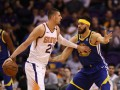 Лень попал в не самый приятный рейтинг НБА