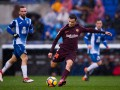 Коутиньо считает, что сможет играть на любой позиции в Барселоне
