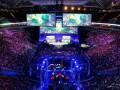 The International 2016: Записи игр финального дня раунда плей-офф