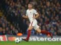 Челси заплатит 60 миллионов евро за трансфер игроков Ромы