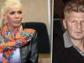 Легенда Баварии оказался вовлечен в скандал с транссексуалом