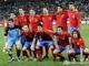 Первый полуинал на Чемпионате мира - Испания пишет свою историю