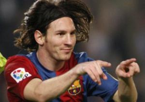 Месси определился, где будет играть после Барселоны