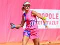 Завацкая сыграет на турнире WTA в Италии