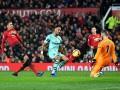 Манчестер Юнайтед – Арсенал 2:2 видео голов и обзор матча АПЛ