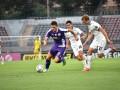 Мариуполь — Черноморец 2:3 Видео голов и обзор матча чемпионата Украины
