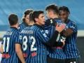 Аталанта Малиновского крупно обыграла Парму в матче чемпионата Италии