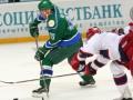 В Украине появился хоккейный телеканал