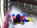 Старт фигуристов: анонс 16 февраля на Олимпиаде