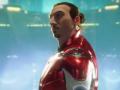 Ибрагимович стал героем компьютерной игры