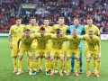 Албания – Украина 0:3 онлайн трансляция товарищеского матча
